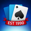Microsoft Solitaire Collection 图标