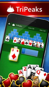 Microsoft Solitaire Collection screenshot 4