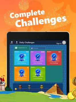 Microsoft Solitaire Collection screenshot 13