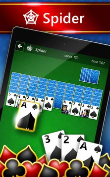 Microsoft Solitaire Collection screenshot 10