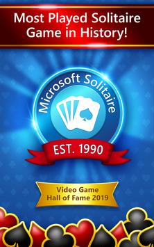 Microsoft Solitaire Collection screenshot 15