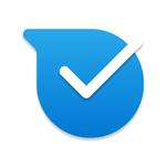 Microsoft Kaizala – Chat, Call & Work APK