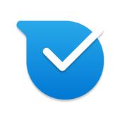 Microsoft Kaizala – Chat, Call & Work icon