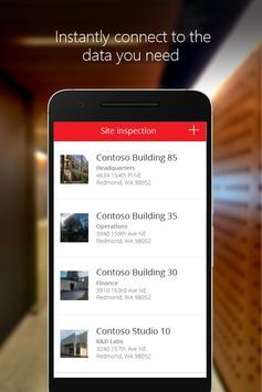 Power Apps screenshot 3