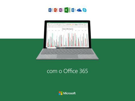 Microsoft Excel: exibir, editar e criar planilhas imagem de tela 14