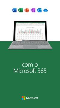 Microsoft Excel: exibir, editar e criar planilhas imagem de tela 4