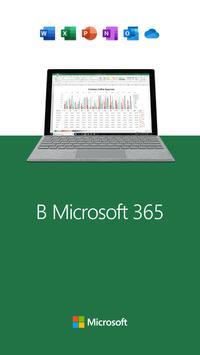 Microsoft Excel: создание таблиц и работа с ними скриншот 14