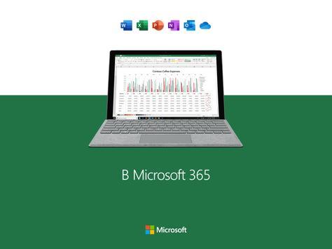 Microsoft Excel: создание таблиц и работа с ними скриншот 4