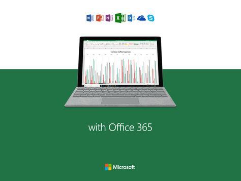 Microsoft Excel: View, Edit, & Create Spreadsheets screenshot 14