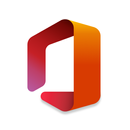 Microsoft Office: Word, Excel, PowerPoint, dll. APK
