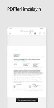 Microsoft Office: Word, Excel, PowerPoint... Ekran Görüntüsü 6