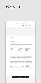 Microsoft Office: Word, Excel, PowerPoint, v.v. ảnh chụp màn hình 6