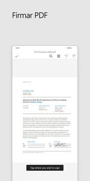 Microsoft Office: Word, Excel, PowerPoint y más captura de pantalla 6