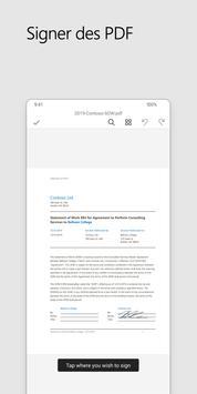 Microsoft Office: Word, Excel, PowerPoint, etc. capture d'écran 6