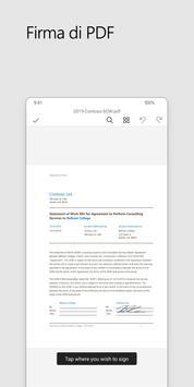6 Schermata Microsoft Office: Word, Excel, PowerPoint e altro