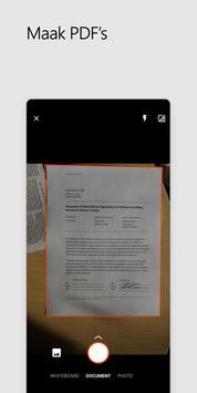 Microsoft Office: Word, Excel, PowerPoint & Meer screenshot 7