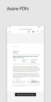 Microsoft Office: Word, Excel, PowerPoint e mais imagem de tela 6