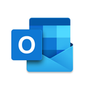 Microsoft Outlook: Organize Your Email & Calendar APK