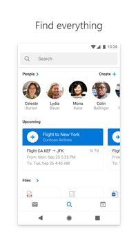 Microsoft Outlook: Organize Your Email & Calendar screenshot 3
