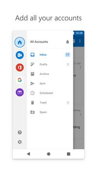Microsoft Outlook: Organize Your Email & Calendar screenshot 5