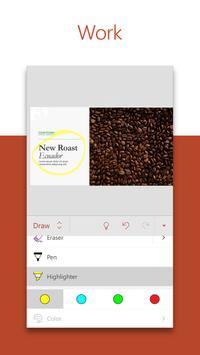 Microsoft PowerPoint: Slideshows and Presentations screenshot 2