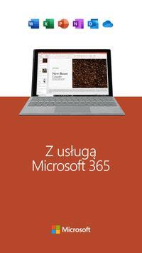 Microsoft PowerPoint: pokazy slajdów i prezentacje screenshot 4