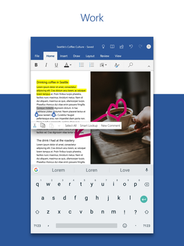 microsoft word 2018 download for windows 7