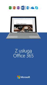 Microsoft Word: pisz, edytuj, udostępniaj w drodze screenshot 4