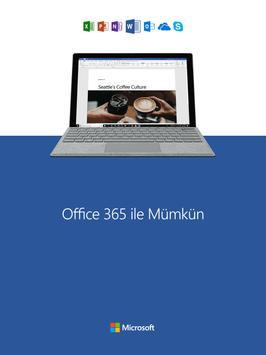 Microsoft Word: Belge Yazma, Düzenleme ve Paylaşma Ekran Görüntüsü 14