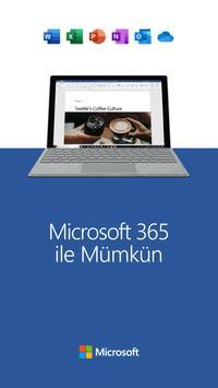 Microsoft Word: Belge Yazma, Düzenleme ve Paylaşma Ekran Görüntüsü 4