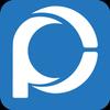 Microsoft Partner Center icône