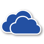 Microsoft OneDrive-APK