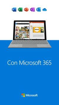 4 Schermata Microsoft OneDrive