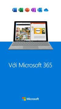 Microsoft OneDrive ảnh chụp màn hình 4