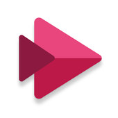 Microsoft Stream for Android - APK Download