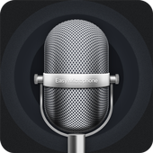 Easy Microphone  - Your Microphone and Megaphone icon