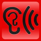 Install App Medical android Ear Spy: Mata-mata Super baru