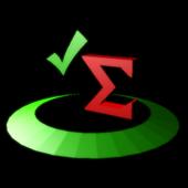 CheckSum Supreme icon