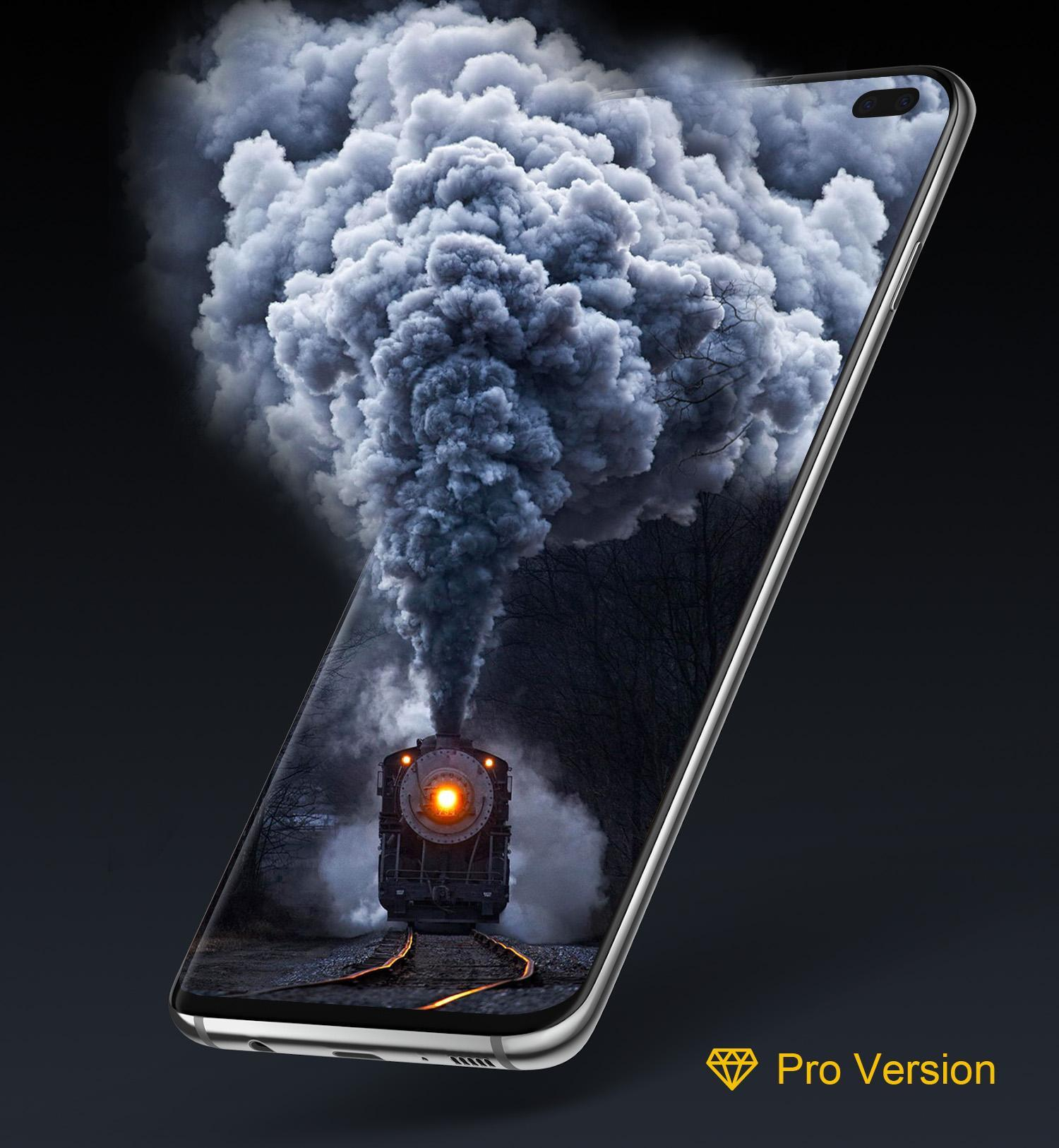 3d parallax live wallpaper pro apk free download