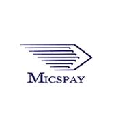 Mics Pay icon