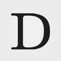 Dawn - Official Mobile App