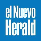 el Nuevo Herald ikon