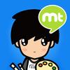 FaceQ icon