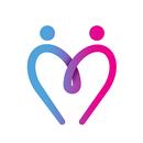 Mignonne - Rencontre adulte, rendez-vous rapide APK Android