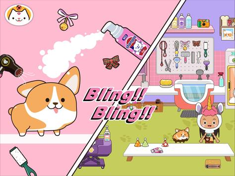 Miga Town: My Pets screenshot 7