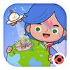 Miga Town: My World أيقونة