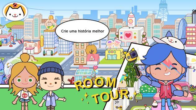 Miga cidade:mundo imagem de tela 4