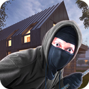 Heist Thief Robbery - Sneak Simulator APK Android