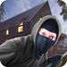 Download Heist Thief Robbery - Sneak Simulator 7.2 Apk for Android