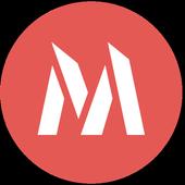 Movement Day icon